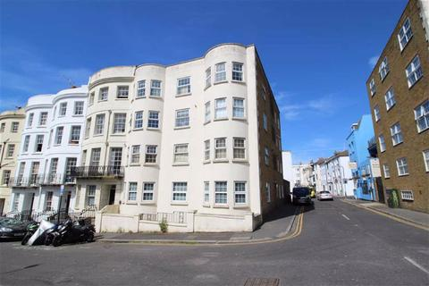 3 bedroom apartment for sale - Norfolk Square, Brighton, East Sussex