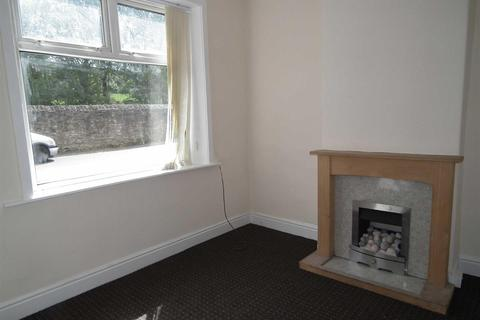 2 bedroom terraced house to rent - Chapel Street, Nelson
