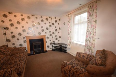1 bedroom flat to rent - Alkincoates Road, Colne