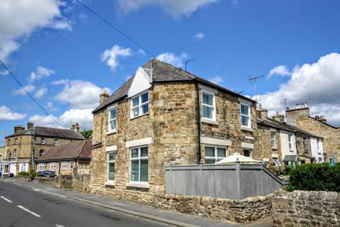 3 bedroom end of terrace house for sale - Chapel Terrace, Gainford, Darlington