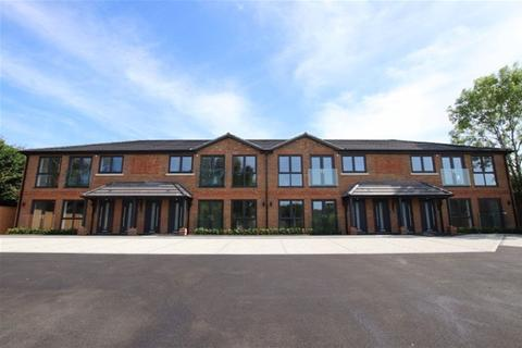 2 bedroom flat to rent - Omers Rise, Burghfield Common, Reading