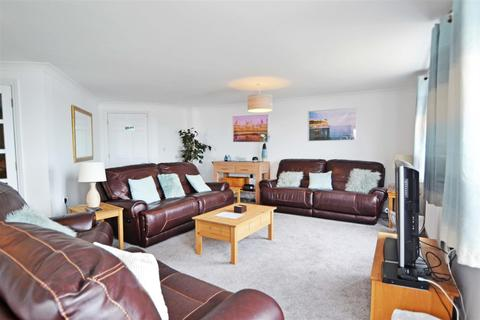 3 bedroom maisonette to rent - Waterfront, Brighton Marina Village, Brighton, BN2 5XL