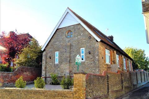 4 bedroom detached house for sale - Eyhorne Street, Hollingbourne, Maidstone
