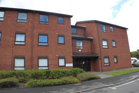 1 bedroom flat for sale - Mitchell Street, Eccles, Manchester