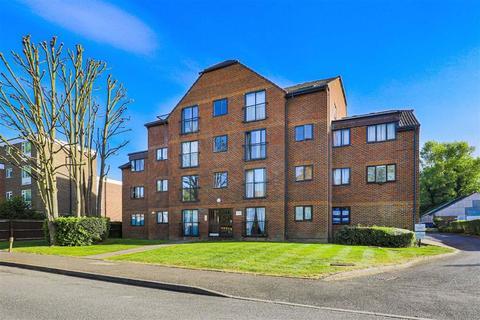 1 bedroom flat for sale - Readman Court, Jasmine Grove, Penge