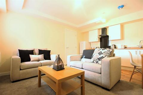 1 bedroom apartment to rent - Charltons Bonds, City Centre