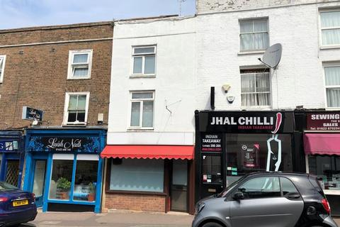 Shop for sale - Union Street, Maidstone, Kent, ME14 1ED