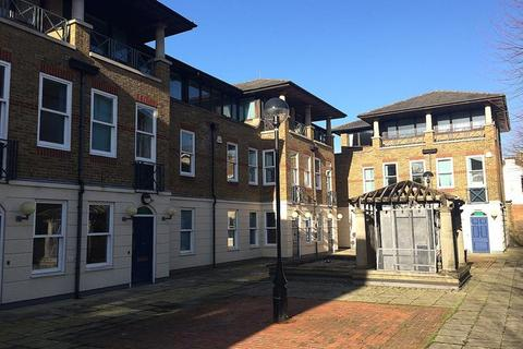 Office to rent - Priory Gate, Unit 8, Union Street, Maidstone, Kent