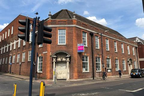 Shop to rent - King Street (Former Post Office Building), Maidstone, Kent, ME14 1BA