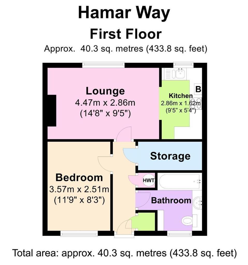 Floorplan: 32 Hamar Way Floorplan.jpg
