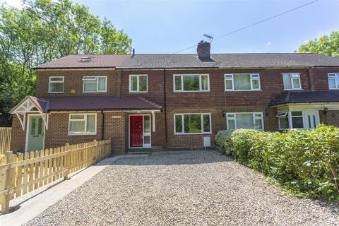 3 bedroom terraced house for sale - Woodmansterne Street, Banstead