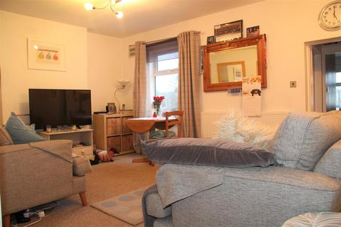 2 bedroom flat for sale - Chamberlayne Road, Eastleigh