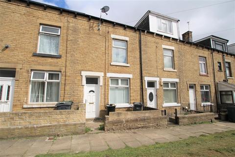 4 bedroom terraced house for sale - Fitzroy Road, Barkerend, Bradford