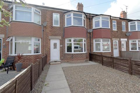 3 bedroom house to rent - 92 Foredyke Avenue, Hull, East Riding Of Yorkshire