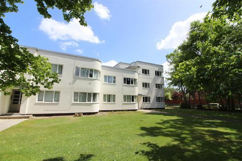 2 bedroom property to rent - Stratford Road, Hall Green, Birmingham