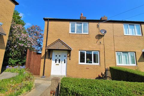 2 bedroom semi-detached house for sale - Dawson Road, Newsome, Huddersfield, HD4 6LX