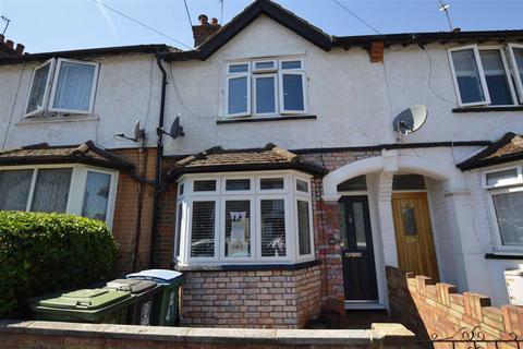 3 bedroom cottage for sale - Cassiobridge Road, Watford, Herts, WD18