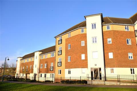 2 bedroom flat for sale - Fenmere Walk, Hampton Centre, Peterborough