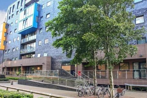 2 bedroom apartment for sale - 39 Potato Wharf, Manchester