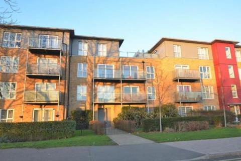 2 bedroom apartment for sale - 2 Wintergreen Boulevard, West Drayton