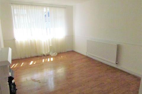 2 bedroom flat to rent - Chadwell Heath Lane, Chadwell Heath