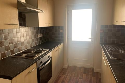 2 bedroom apartment to rent - Bradford Street, Walsall