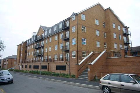 2 bedroom flat to rent - The Academy Holly Street Luton  - P8412