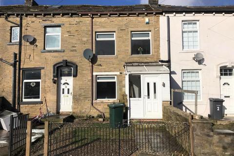 2 bedroom terraced house for sale - Vignola Terrace, Clayton, Bradford