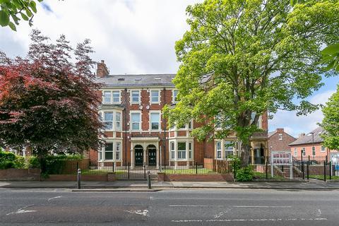 2 bedroom duplex for sale - Osborne Road, Jesmond, Newcastle upon Tyne