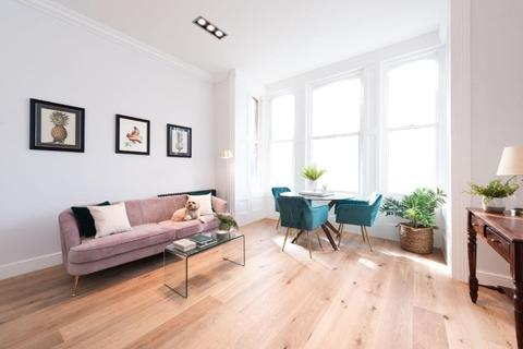 2 bedroom apartment for sale - Princess Alexandra House, Preston Park Avenue, Brighton