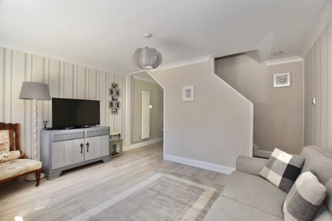 2 bedroom terraced house for sale - Stour Walk, Colchester, CO4