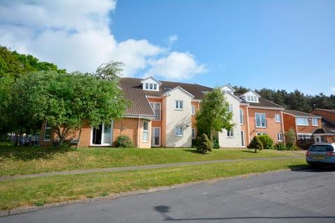 1 bedroom apartment to rent - Middlewood, Durham, DH7