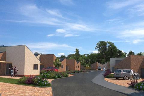 2 bedroom bungalow for sale - Plot 9, Pilgrim Close, Swindon, SN5