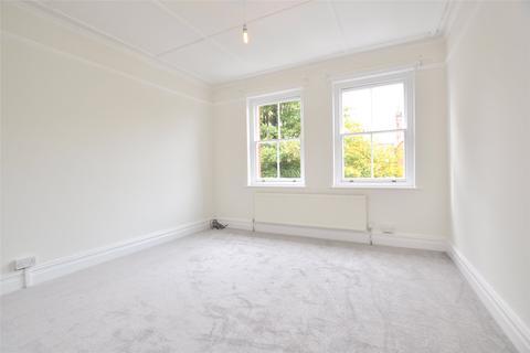 2 bedroom apartment to rent - Salisbury Road, Barnet, EN5