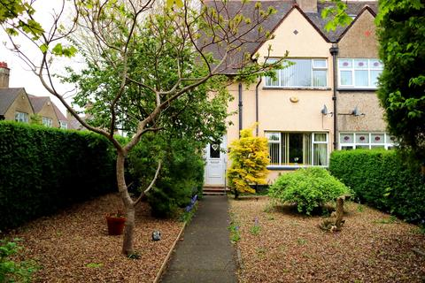 3 bedroom end of terrace house to rent - Lilac Avenue, Garden Village, Hull, East Riding of Yorkshire, HU8