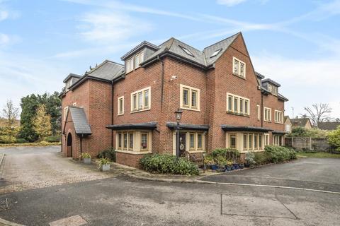 2 bedroom apartment to rent - Ascot, Berkshire, SL5