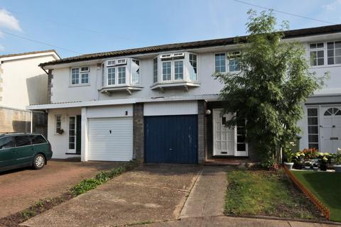 3 bedroom house to rent - Ravens Close, Bromley, BR2