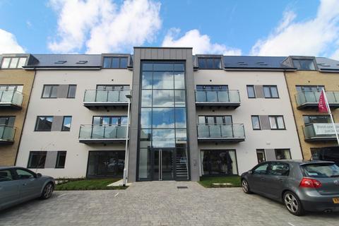 2 bedroom apartment to rent - Ruston Close, Reading, RG2