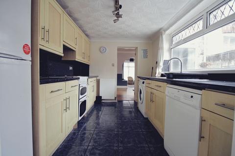 2 bedroom terraced house for sale -  Welbeck Street,  Hull, HU5