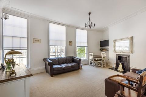 3 bedroom apartment for sale - Cleveland Place West, BATH, Somerset, BA1