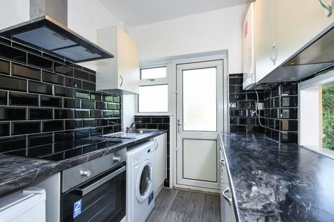 3 bedroom house to rent - Dunkery Road London SE9