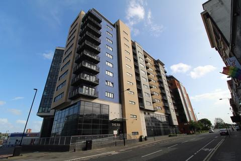 2 bedroom flat for sale - The Bar, Newcastle Upon Tyne, Newcastle upon Tyne, Tyne and Wear, NE1 4BA