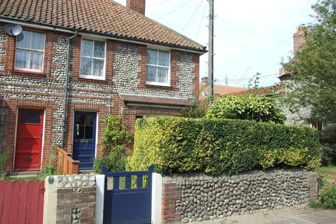 3 bedroom character property to rent - High Street, Cley-Next-Th-Sea NR25
