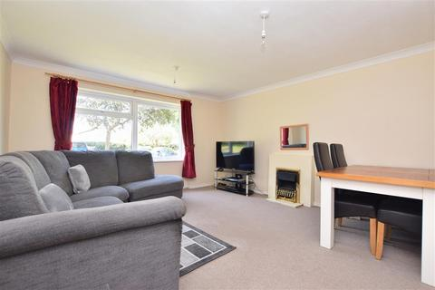 2 bedroom ground floor flat for sale - Banstead Road, Caterham, Surrey