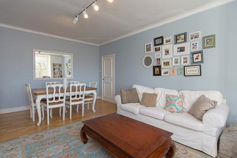 2 bedroom flat to rent - RANDOLPH AVENUE, MAIDA VALE, W9 1DJ
