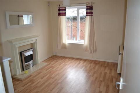 1 bedroom apartment to rent - Fordbrook Court, Hatherton Road, Walsall