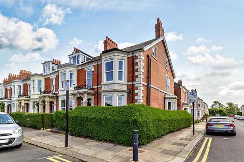 5 bedroom terraced house for sale - Highbury, Jesmond, Newcastle Upon Tyne, Tyne & Wear