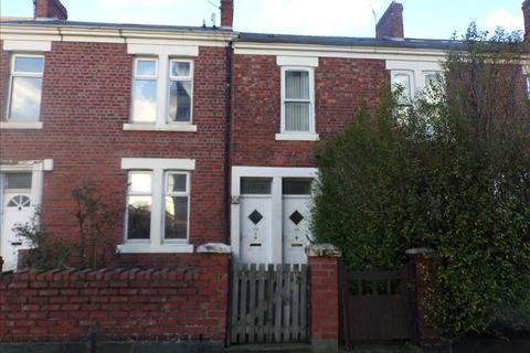 3 bedroom flat to rent - Heaton Park Road, Heaton, Newcastle upon Tyne, Tyne and Wear, NE6 5NR