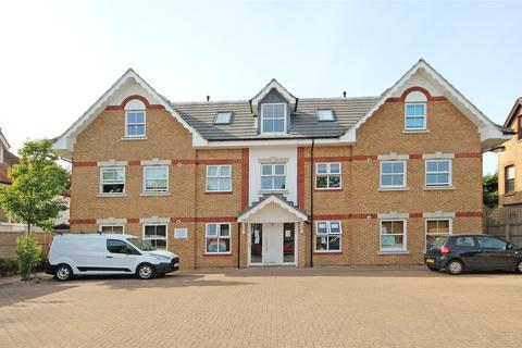 2 bedroom apartment for sale - Regency Lodge, 6 Twynham Road, Southbourne, Bournemouth, BH6