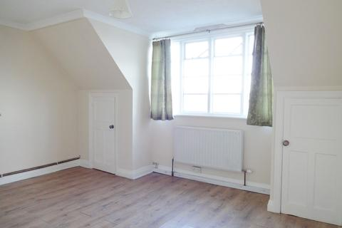 2 bedroom flat to rent - Broadway House, Bromley Road, Bromley, BR1